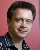 Michel Coppieters, PhD, fysiotherapeut/manueel therapeut. Werkzaam als Hoogleraar Musculoskeletale Fysiotherapie aan de Faculteit Gedrag en Bewegingswetenschappen van de Vrije Universiteit Amsterdam.